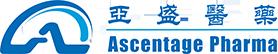 Ascentage Pharma